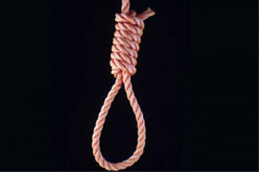 Noida: Class 12 student commits suicide