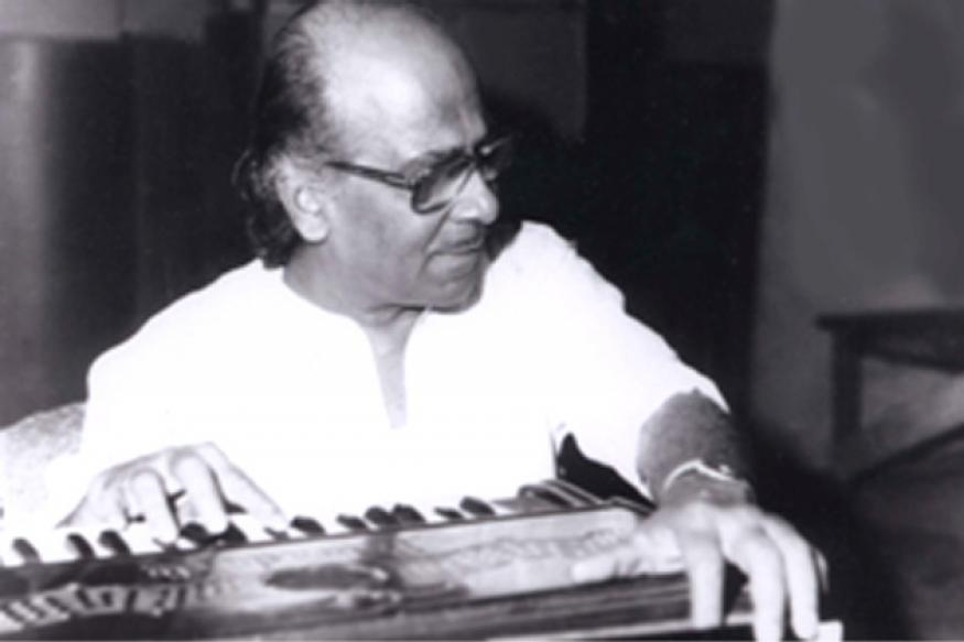 Remembering Salil Chowdhury: Why he is the most versatile Indian musician