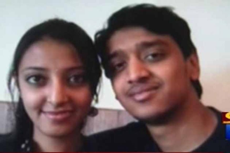 Bangalore: Girl accused of killing fiancee