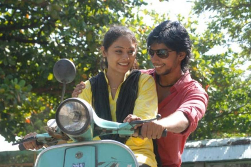 'Sundattam' Music Review: This Tamil film is melodious