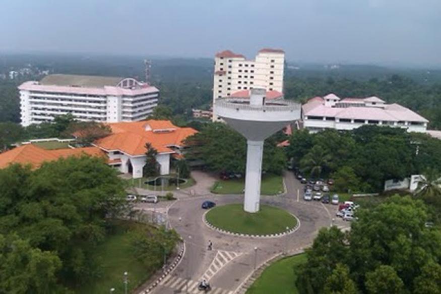 Kerala: Technopark phase III nears completion