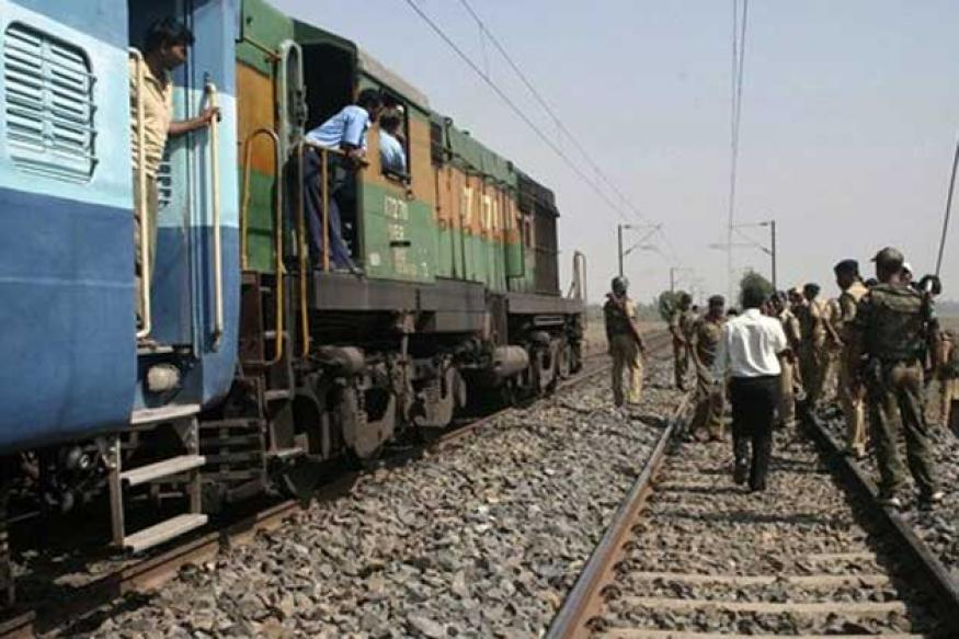 New railway project to link India and Bangladesh