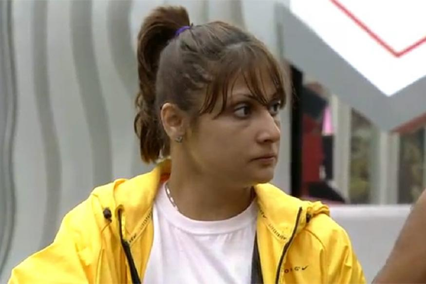 Bigg Boss 6: Are these the dullest contestants ever?