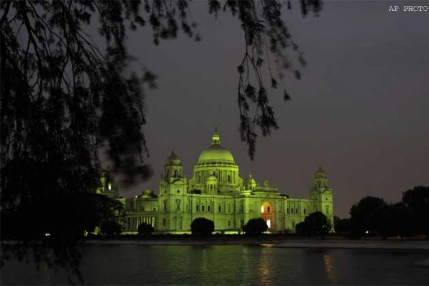 German experts to help conserve Kolkata's landmarks