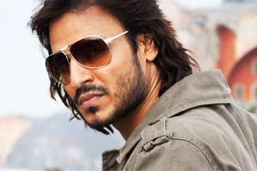 Ponty Chadha's death a big blow for 'Zilla Ghaziabad'
