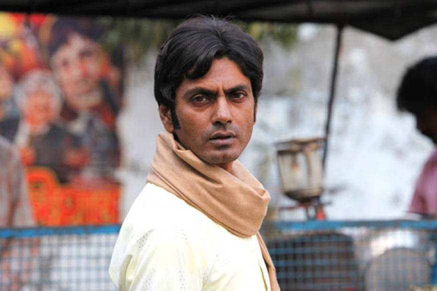 'Gangs of Wasseypur' to be screened at Sundance 2013