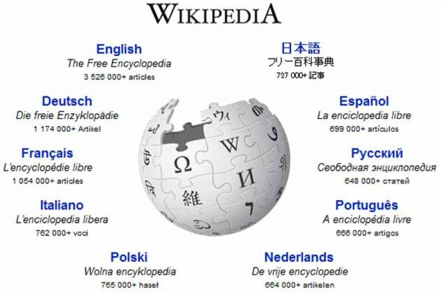 Now, registered users can upload videos on Wikipedia