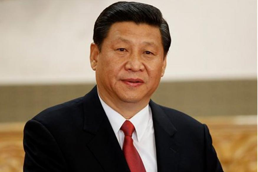 Xi Jinping - China's 'princeling' who remains enigma to world
