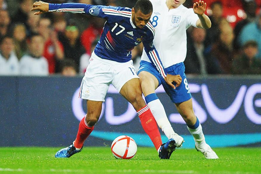 M'Vila banned from playing for France until 2014