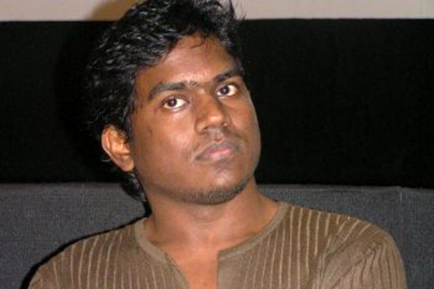 Yuvan Shankar Raja composes a song for Ajith's film
