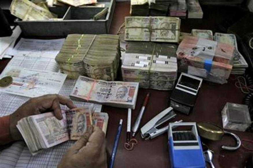 Small traders benefit from Banking Amendment Bill