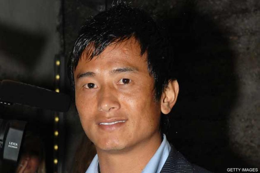 IOC's decision to suspend India is a wake-up call: Bhutia