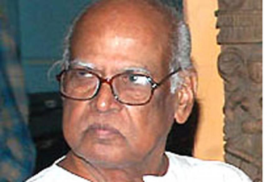 Telugu director Bapu recommended for Padma Bhushan