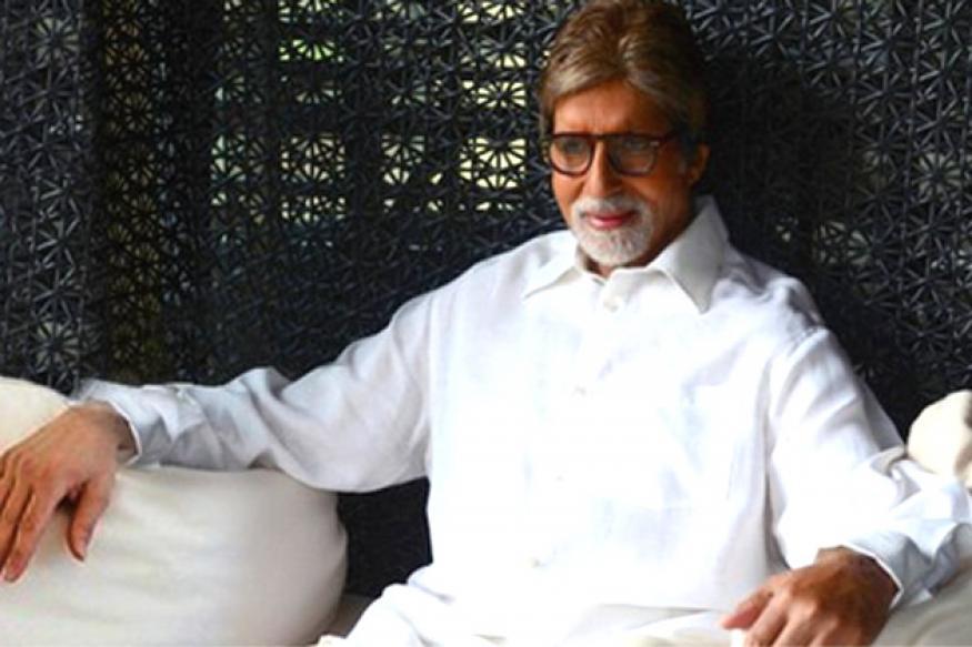 Five Bollywood stars at Madame Tussauds Washington