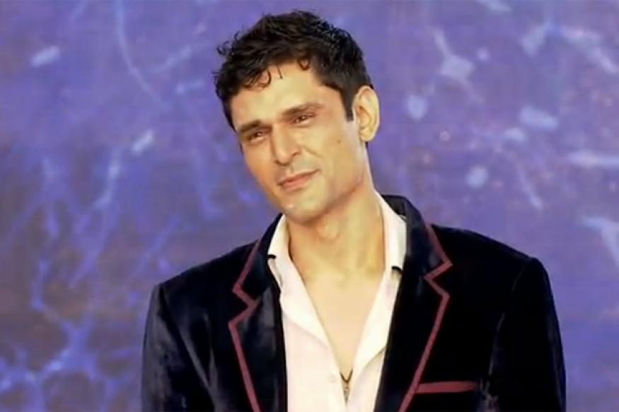Bigg Boss 6: Niketan Madhok becomes the first finalist
