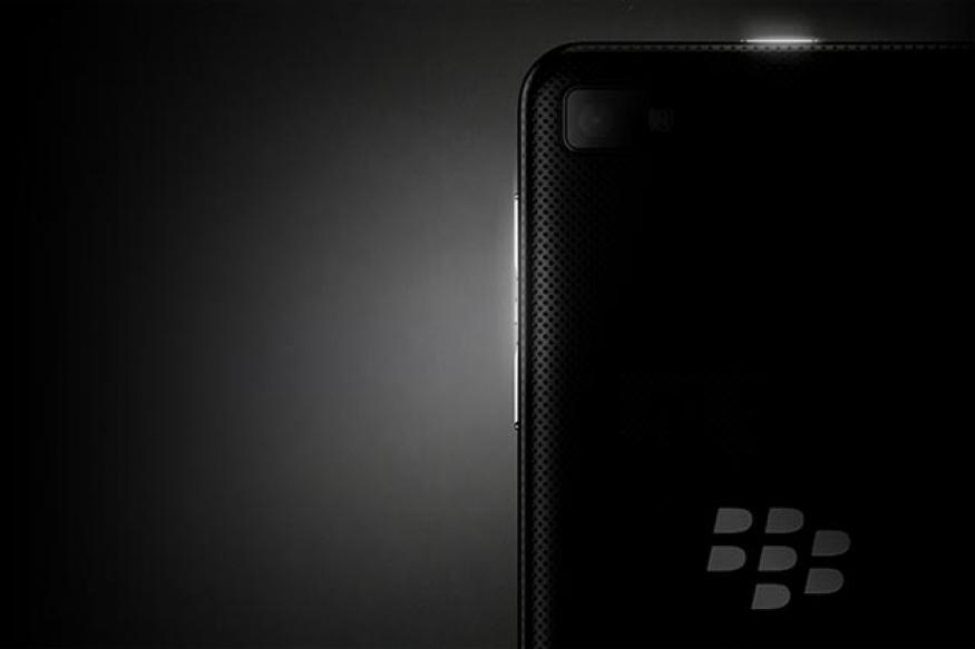Revealed: List of banned BlackBerry 10 passwords