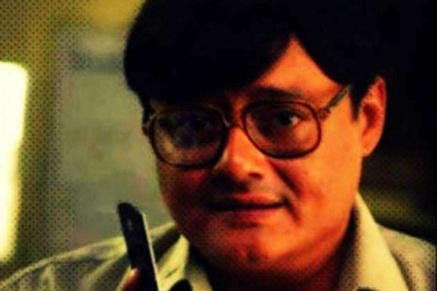Saswata Chatterjee doesn't want 'Kahaani 2'