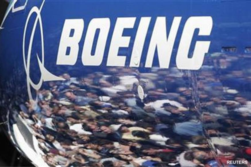 Boeing uses potatoes to test its in-flight wi-fi system