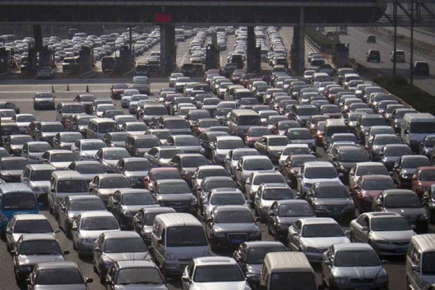 China's Great Wall Motor may enter India
