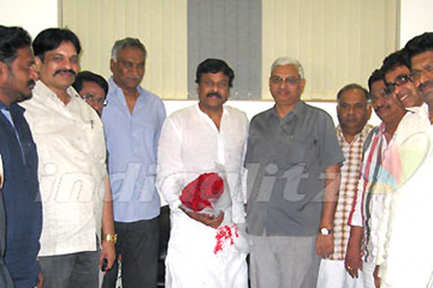 Andhra government scraps VAT on films
