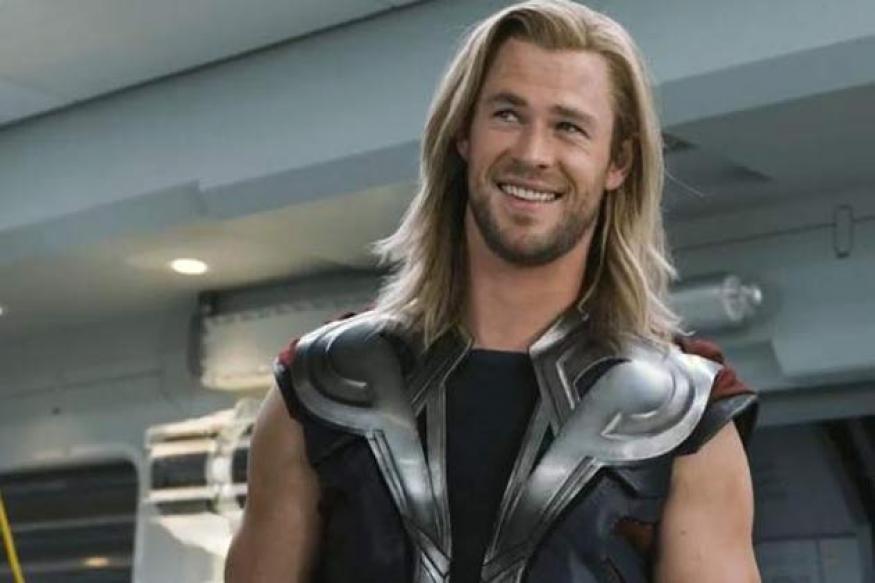 'Avengers' will be hard to beat: Chris Hemsworth