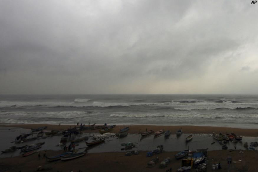 After erosion, encroachments haunt Goa's beaches