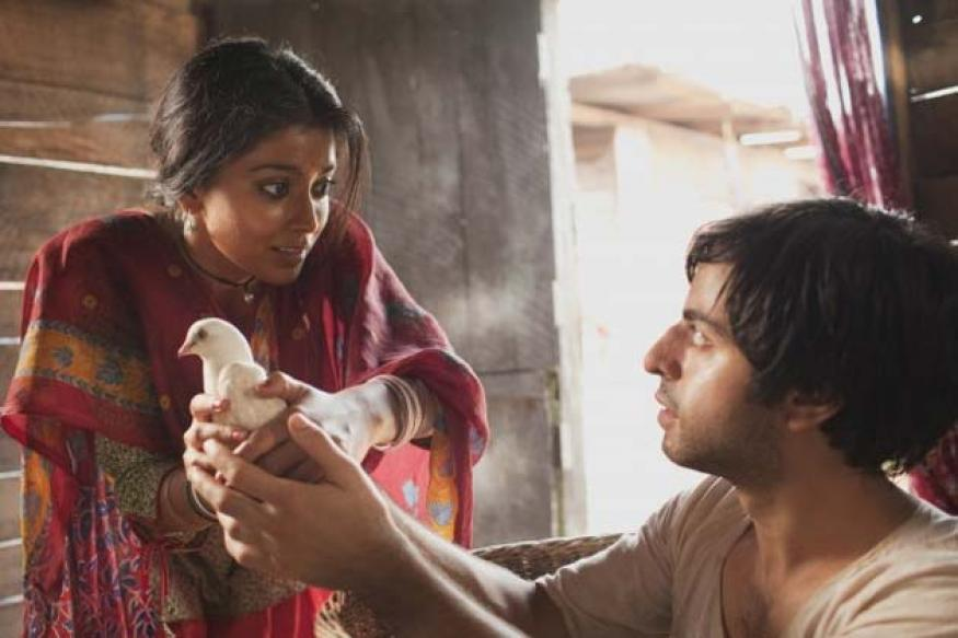 Deepa Mehta dismisses row over Midnight's Children