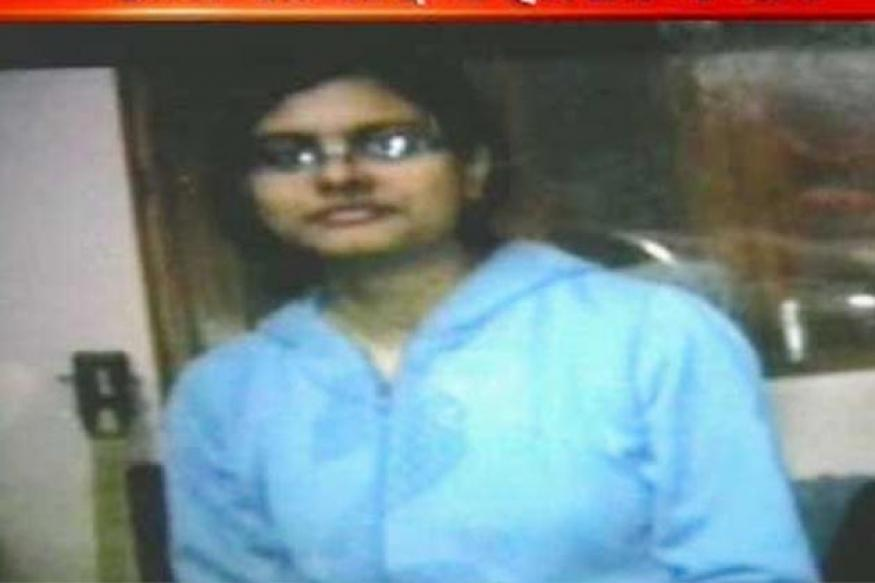 Delhi: Medical aspirant found dead