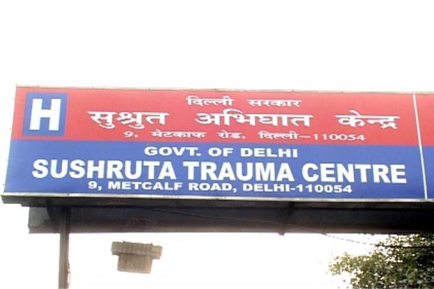 Delhi ICU deaths: Police arrest 2