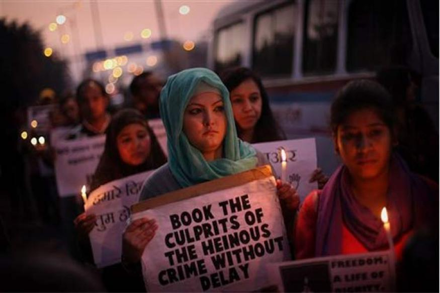 Delhi gangrape: Police arrest fifth accused