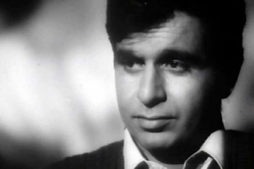 How Dilip Kumar changed the concept of acting