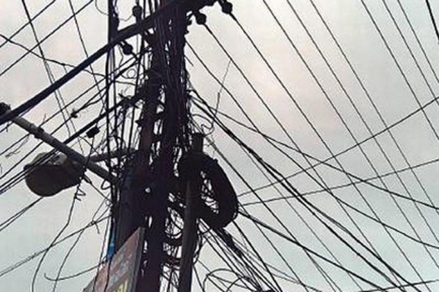 TN: Spinning mills take state power utility to court