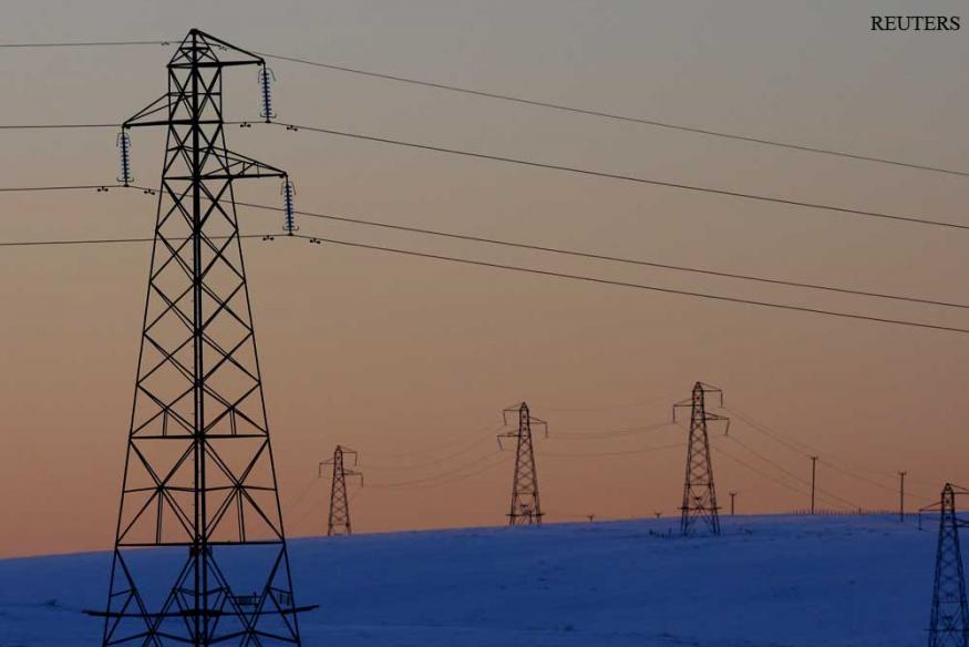 India's energy system better than China, says WEF