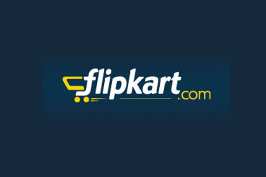 Digital store Flipkart offers e-books online