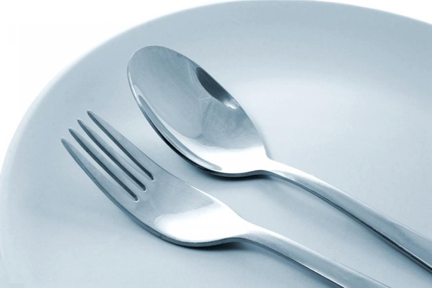 Japan researchers develop talking fork