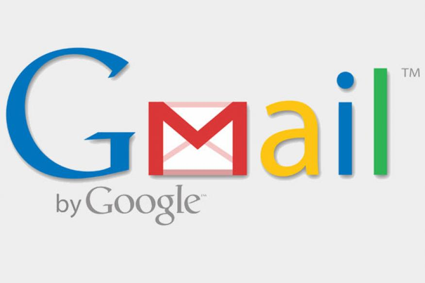 Google's GMail, Drive services go down