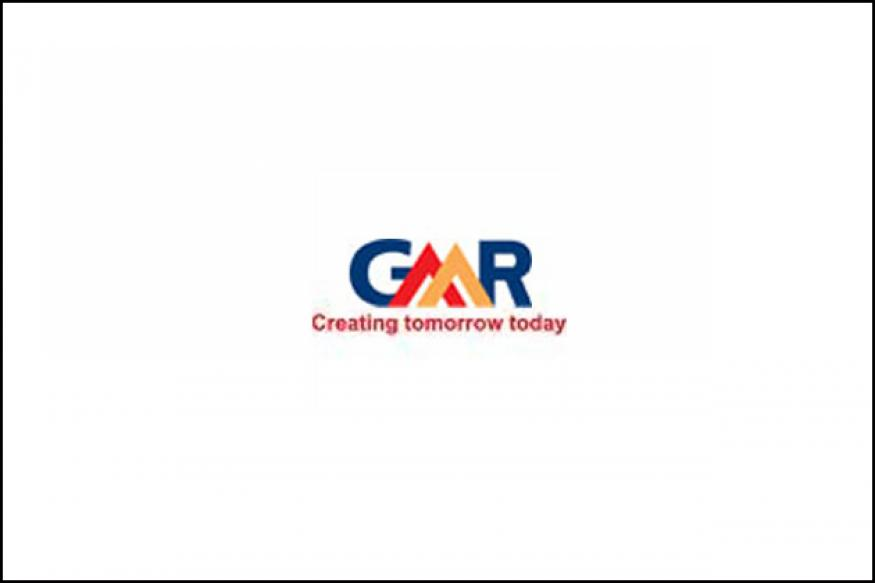 MACL takes over airport operations from GMR