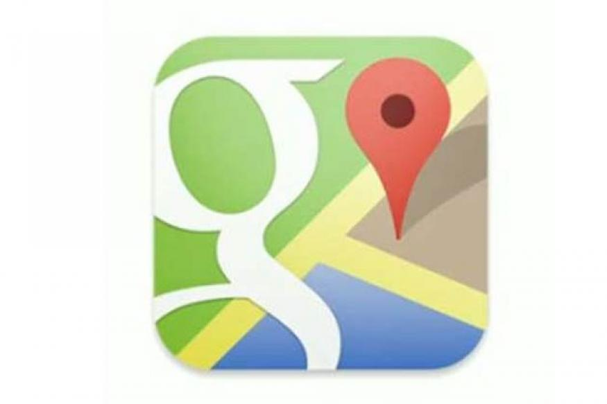 Google Maps on iOS clocks over 10 million downloads in 48 hours