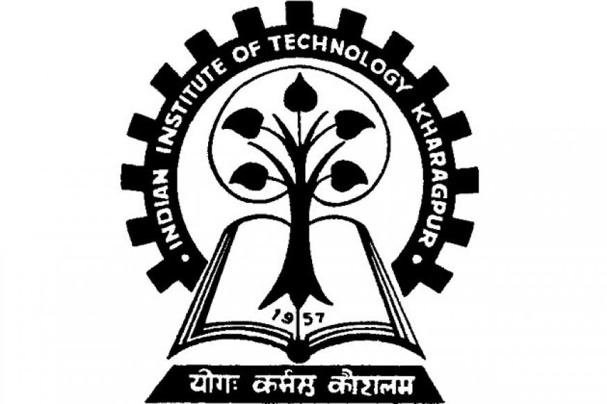 IIT Kharagpur's entrepreneurship summit to begin on Jan 13