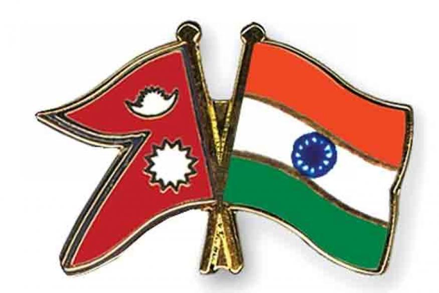 Nepal President to meet Shinde, Antony today