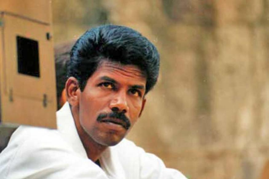 Tamil director Bala's 'Paradesi to hit screens soon