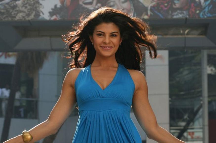 Jacqueline Fernandez: Betrayal is a part of life