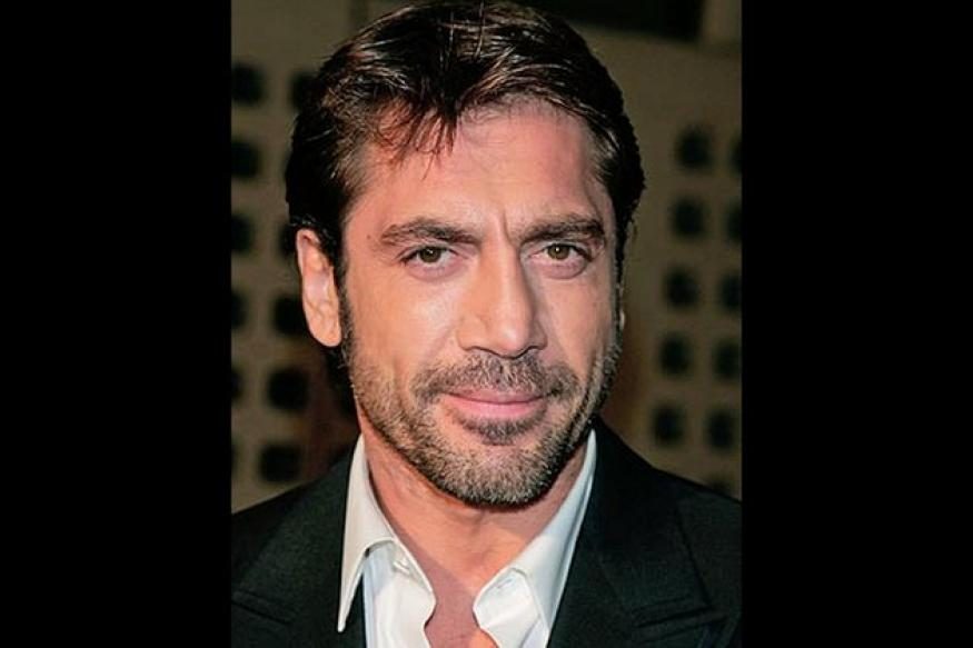 Javier Bardem gets SAG nomination for 'Skyfall'