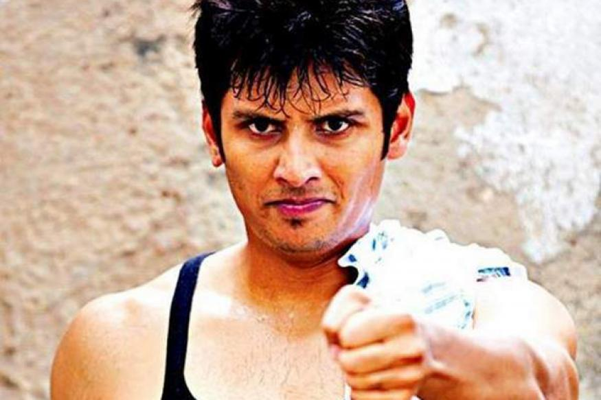 Jiiva is all set to feature in his next, 'Yaan'