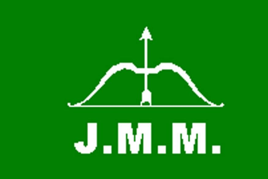 JMM dares BJP to quit government