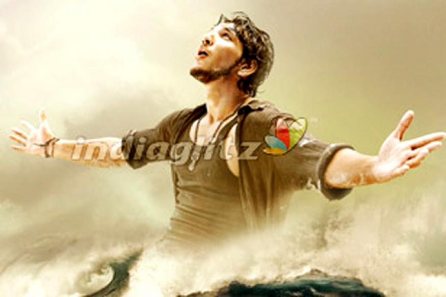 Kadal: Audio of this Tamil film to be out on Dec 17