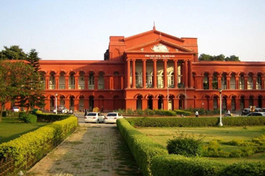 Form SIT to probe RTI activist's murder: Karnataka HC