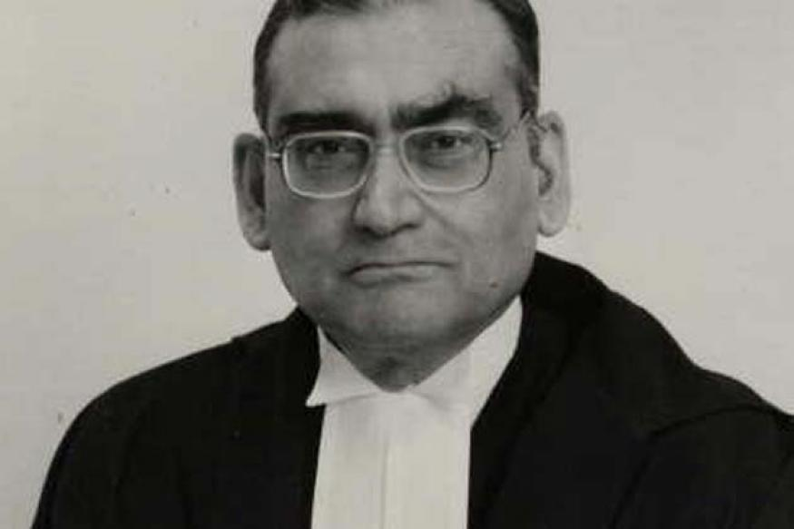 Katju: Don't regard Indians as stupid or foolish