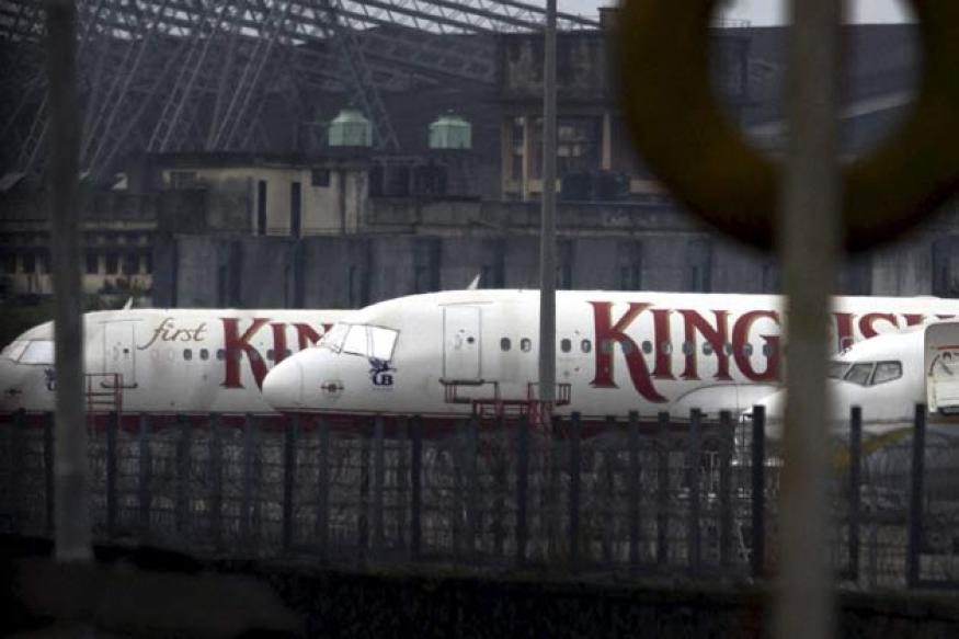 DGCA yet to receive Kingfisher revival plan: Ajit Singh