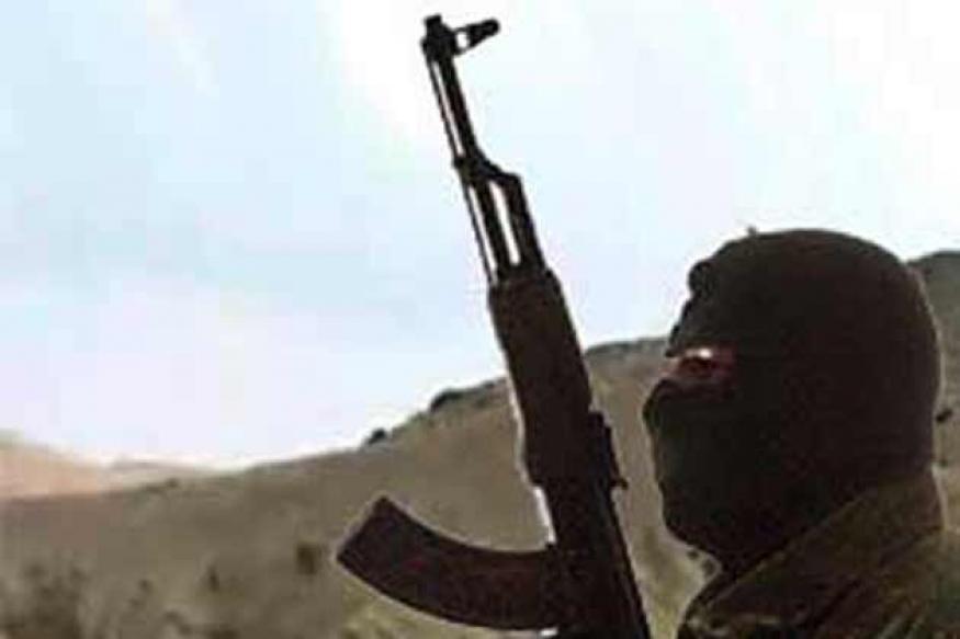 US asks Pakistan to dismantle Lashkar-e-Taiba